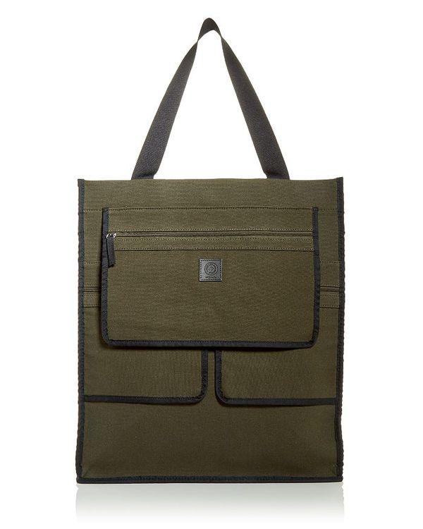 產品詳細資料,日本Yahoo代標|日本代購|日本批發-ibuy99|包包、服飾|包|男士包|手提袋|ウォントレスエッセンシャル メンズ トートバッグ バッグ Austin Organic Canva…