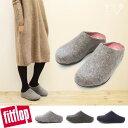 【日本正規品】FitFlop サンダル 履いて歩いてエクササイズ!!フィットフロップ 世界で人気のフィットネスシューズ