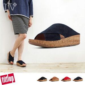 [日本正規品] FitFlop ブーツ フィットフロップ もう他の靴が履けなくなる!?世界累計2000万...