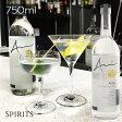 《送料無料》Aria Portland Dry Gin(アリアポートランドドライジン)/ 750mlボトル【酒 クラフトジン スピリッツ SPIRITS 750ml 正規品 アメリカ ポートランド ギフト】【_VD】※返品・交換不可※この商品はお酒です。