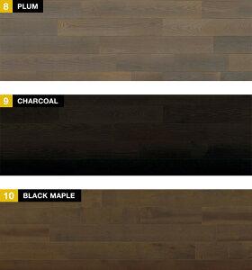 王様のブランチ9/24放送で紹介ウッドパネル天然木プレーンシリーズアメリカ製Stikwoodスティックウッド【約1.8平米分】木DIY木材板壁板壁に貼れる木壁木02P18Jun16