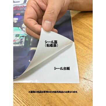 【売れ筋】絵画風 壁紙ポスター (はがせるシール式) クマタカ 角鷹 熊鷹 タカ 鷹 Hawk 鳥 キャラクロ BHWK-002A2 (A2版 594mm×420mm) 建築用壁紙+耐候性塗料 インテリア