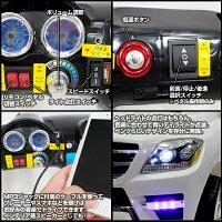 メルセデス・ベンツ公式ML350電動乗用ラジコンカー###電動乗用カー7996A☆###