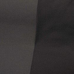 PTTORINOピーティートリノActiveコットンナイロンストレッチ裾ジップノープリーツパンツEPSILONZIP
