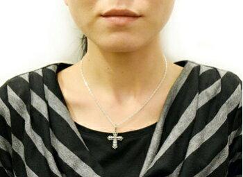 【ROYALORDERロイヤルオーダー】ペンダント/SP34