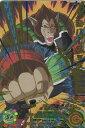 スーパードラゴンボールヒーローズ PDSS2-06 大猿バーダック【新品】