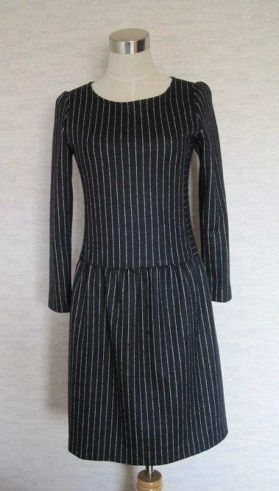 レディースファッション, ワンピース FIGNO38