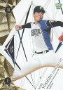 BBM 2019 GENESIS 020 吉田輝星 北海道日本ハムファイターズ (レギュラーカード) ベースボールカードプレミアム ジェネシス