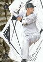 BBM 2019 GENESIS 045 清田育宏 千葉ロッテマリーンズ (レギュラーカード) ベースボールカードプレミアム ジェネシス