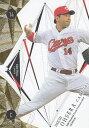 BBM 2019 GENESIS 055 大瀬良大地 広島東洋カープ (レギュラーカード) ベースボールカードプレミアム ジェネシス