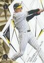 BBM 2019 GENESIS 104 大山悠輔 阪神タイガース (レギュラーカード) ベースボールカードプレミアム ジェネシス