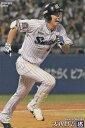 プロ野球チップス2020 第1弾 reg-072 太田賢吾 (ヤクルト/レギュラーカード)
