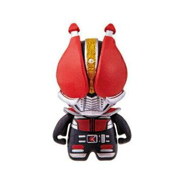 【仮面ライダー電王】コレキャラ!仮面ライダー02 仮面ライダー ジオウ