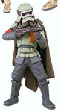 コレクション, その他 Mudtrooper Type A