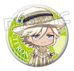 【シトロン】A3! カラコレバッジコレクション 第1弾 A-BOX