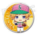 【皇天馬】A3! カラコレバッジコレクション 第1弾 A-BOX