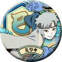 【ミツキ】 BORUTO -ボルト- NARUTO NEXT GENERATIONS ドでか缶バッジ