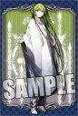 【ランサー/エルキドゥ】 Fate/Grand Order トレーディングミニクリアファイル ポストカード付き Part.2