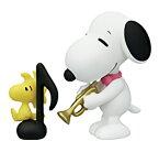 【The trumpet】 スヌーピー Fantastic Jazz Weekend