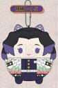 【胡蝶しのぶ】 KY-05 鬼滅の刃 ふわコロりん 2