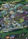 モンスト カードゲーム vol.2-0014-SR 流星の大