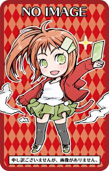 トレーディングカード・テレカ, トレーディングカードゲーム  SDM-031 ( )