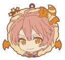 【和泉三月】アイドリッシュセブン 描き起こし モンスターパレード トレーディングラバーストラップ