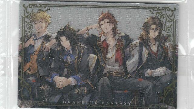 コレクション, その他 No.24 (CD) 2