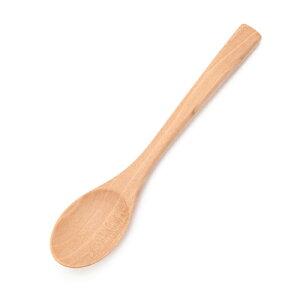 【メール便可】国産木材と大分県産孟宗竹を使い「楽しい食卓」をテーマに生活スタイルの提案す...