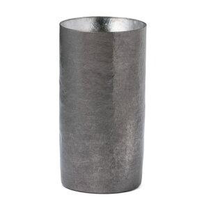[送料無料][SUS GALLERY/サスギャラリー][新潟県]真空チタンタンブラー300cc-セピアタイプ(ビアグラス/真空チタンカップ/SUSgallery/ビールグラス/コーヒー/コップ/真空断熱タンブラー)