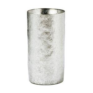 [送料無料][SUS GALLERY/サスギャラリー/新潟県]SUSgallery真空チタンタンブラー300cc-マットタイプ(おしゃれ/真空チタンカップ/ビールグラス/コーヒー/マグ/真空断熱タンブラー)