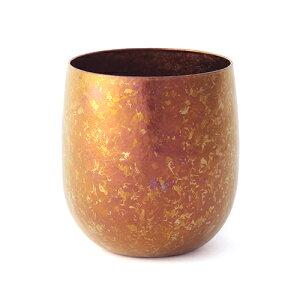 【サーモカップを超えた優れた保冷・保温力の2重チタンカップ】SUSgellery titaness人気商品[送...