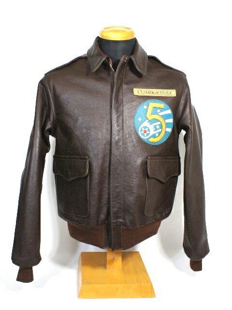 メンズファッション, コート・ジャケット TOYS McCOY REAL MOONTOYS McCOY COLLABO TYPE A-2 ROUGH WEAR CLOTHING CO.Style No.TMJ1241SEMI CUSTOM