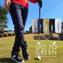 ゴルフパンツ メンズ 強ストレッチ ゴルフウェア チノパン 細身 美脚 パンツ ウェア ゴルフ用品 スポーツ 秋用 秋服 通販