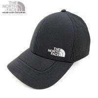 ノースフェイス/帽子/キャップ/ユニセックス/メンズ/レディース/THENORTHFACE