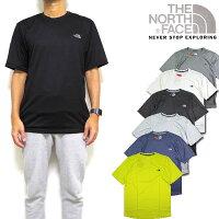 THENORTHFACE/ノースフェイス/Tシャツ/メンズ