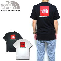 THENORTHFACE/ザ・ノースフェイス/Tシャツ/メンズ