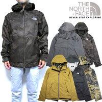 THENORTHFACE/ザ・ノースフェイス/マウンテンパーカー/メンズ/ゴアテックス/MountainLightJacket/ジャケット/AUES