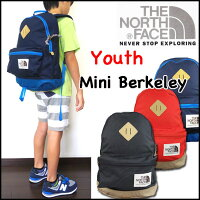 THENORTHFACEBOYSSCATTERBACKPACK