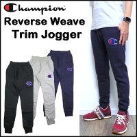 チャンピオン/スウェットパンツ/メンズ/Champion/RETROFLEECEJOGGERPANT/ジョガー/P5280