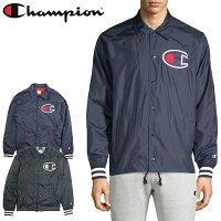 チャンピオン/ジャケット/メンズ/Champion/コーチ
