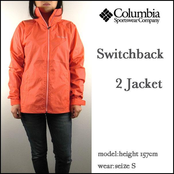Women's light rain jackets – Modern fashion jacket photo blog
