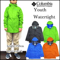 ColumbiaJACKET