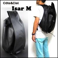 �����ȥ�������/Cote&Ciel