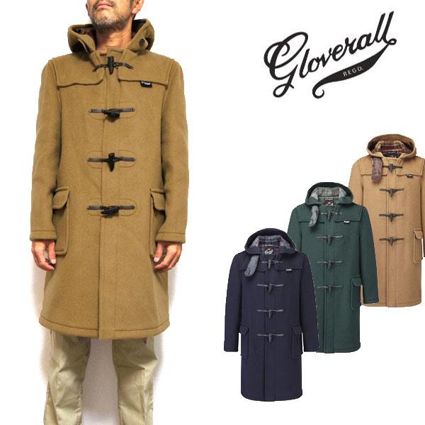 https://thumbnail.image.rakuten.co.jp/@0_mall/reason/cabinet/gloverall/gac001.jpg