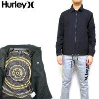 HURLEY/ハーレー/パーカー/メンズ/プルオーバー