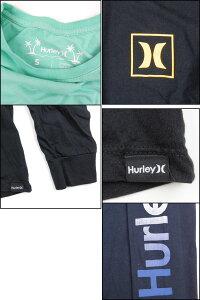 HURLEY/ハーレー/Tシャツ/メンズ/ティーシャツ/ONE&ONLY/ワンアンドオンリー/CLASSIC【smtb-M】【YDKG-m】