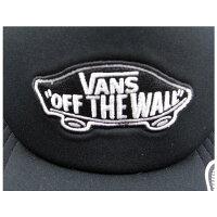 VANS/キッズ/バンズ/メッシュ/キャップ/帽子