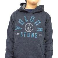 VOLCOM/ボルコム/キッズ/Tシャツ/ボーイズ/子供/YOUTHSTONEYSPROCKETTEE/ジュニア/ティーシャツ/半袖【YDKG-m】