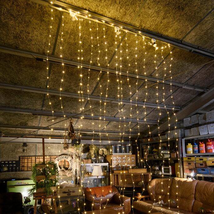 天井照明, ペンダントライト・吊下げ灯 LED Swan bulb sparkler L LEDL SWB-S701L